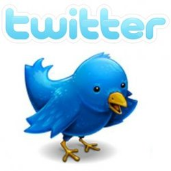 Twitter dépasse les 10 milliards de messages envoyés