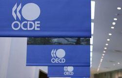 L'OCDE : juge et partie