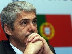 """Le Portugal : prochaine victime du virus """"dette"""" ?"""