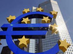 La BCE est toujours prise entre deux feux