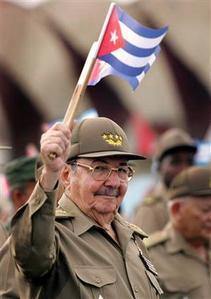 Cuba attend toujours sa liberté