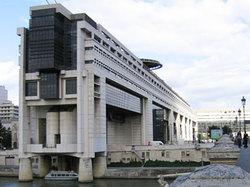La dette française pourrait dépasser les 80 % du PIB en 2010