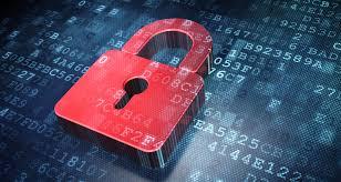 Les entreprises face à la nouvelle protection des données personnelles