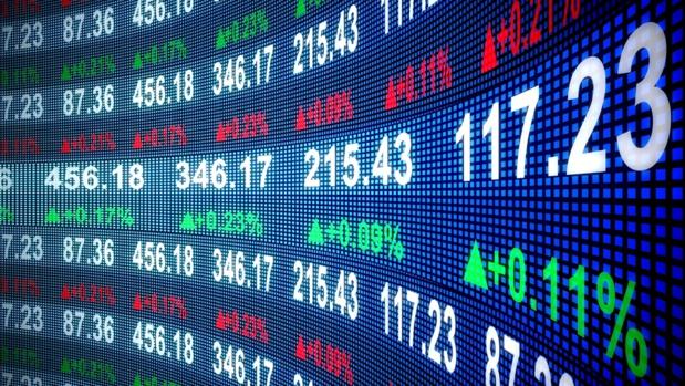Consolidation boursière : Faut-il s'en inquiéter ?
