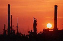 52 % de la production industrielle mondiale est réalisée dans les pays émergents