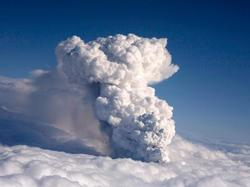 Volcan Eyjafjöll : qui paiera l'addition ?