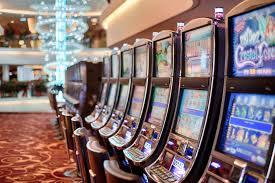 Les casinos retrouvent le sourire