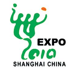 Shanghai 2010 : l'Exposition universelle de tous les records