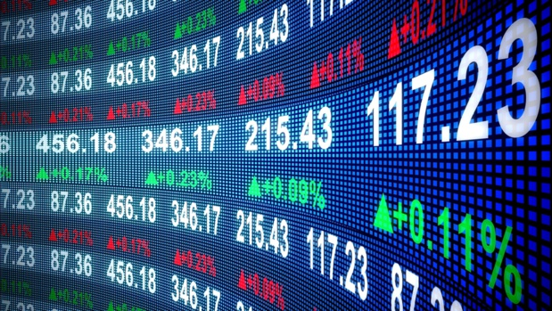 Les marchés actions restent très attractifs