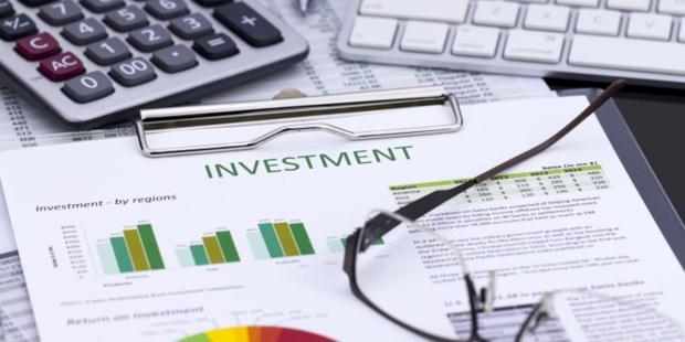 Impôts : le prélèvement à la source n'impactera pas la Girardin Industrielle »