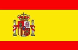 Espagne : 20 % de la population active au chômage