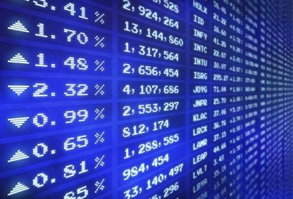 Regain de volatilité : comment y faire face dans l'univers obligataire ?