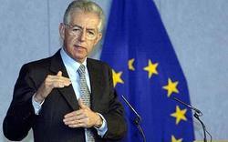 """""""Avec la crise, le marché unique est plus que nécessaire"""""""