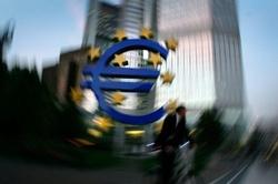 Euro faible pour Europe forte