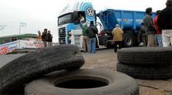 L'économie argentine repart