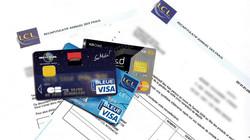 Frais bancaires : le casse du siècle