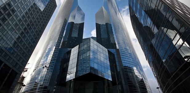 Le marché de l'immobilier tertiaire doit s'adapter