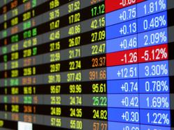 13 sociétés du CAC 40 valent moins que leurs fonds propres