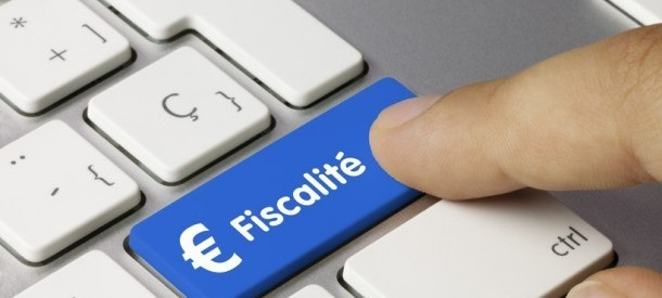 Prélèvement de l'impôt à la source : choisir le bon taux