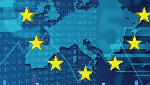Les marchés actions européens devraient rester bien orientés à court terme