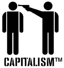 Chronique : Pour un capitalisme... à durée limitée