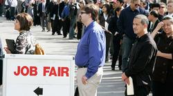 Vidéo : L'expansion du chômage aux Etats-Unis