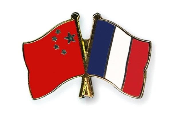 La Chine la conquête du monde : une opportunité pour la France