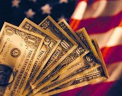 Etats-Unis : 1,6 % de croissance. Est-ce suffisant ?