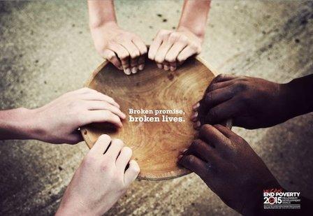 Eliminer la pauvreté : un objectif toujours réalisable ?