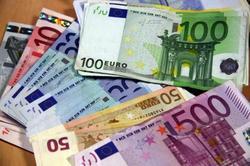 Naviguer entre la prospérité du vice économique et dix années d'infortunes de la vertu…