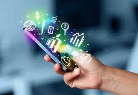 Quelles technologies feront l'expérience mobile de demain ?