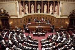 La réforme des retraites arrivent au Sénat, le débat continue