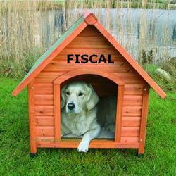 Les ménages supporteront 37 % de l'effort fiscal en 2011