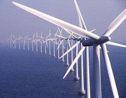 Chronique : Il faut arrêter les éoliennes marines