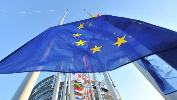 Trois choses à savoir sur les marchés européens