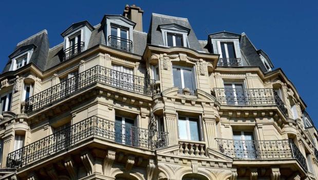 « Le recul des transactions immobilières n'a rien d'alarmant »