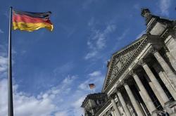 Allemagne : miracle ou mirage économique ?