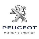 MU By Peugeot : Louez quand vous voulez, comme vous voulez