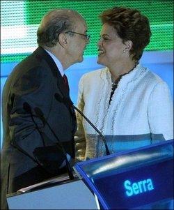 5 % du PIB brésilien perdu dans la corruption