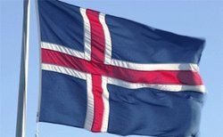 Islande : la reprise se fait attendre