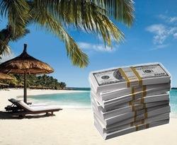 Paradis fiscaux : une réputation de diable