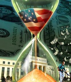 États-Unis : une vie à crédit pour une mort lente