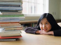 Les manuels scolaires, porteurs de préjugés ?