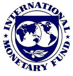 FMI : La France cède 18 % de ses droits de vote