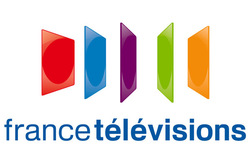 France Télévisions lance son calendrier interactif de l'Avent