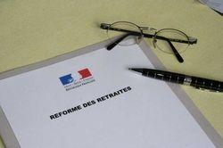 """Les réformes structurelles : """"un art simple et tout d'exécution"""""""