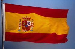 L'Espagne peine à sortir la tête de l'eau