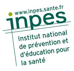 L'INPES met en garde contre les ondes des téléphones portables