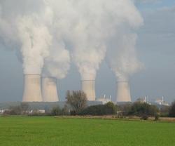 Énergie : l'Europe impose sa loi en France