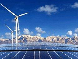 Le photovoltaïque et l'éolien : les mauvaises solutions